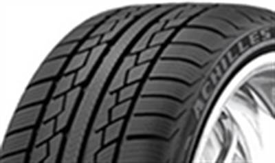 Achilles Winter 101 195/60R16 89 H