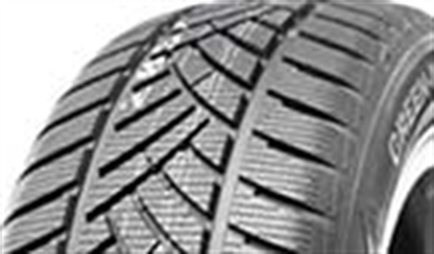 Linglong Winter HP 155/65R14 75 T