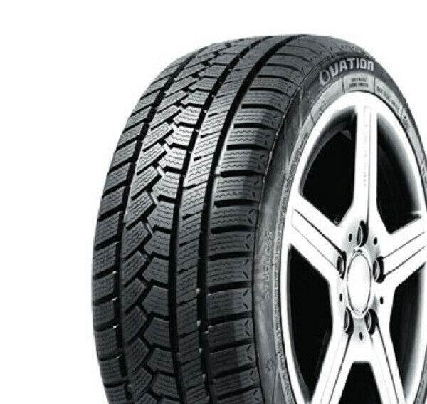 Ovation Winter W586 195/55R16 91 H