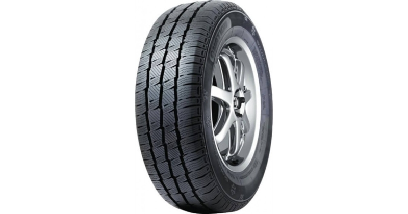 Ovation Winter WV-03 195/60R16 99 T