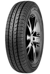 Ovation Winter WV-06 185/80R14 102 R