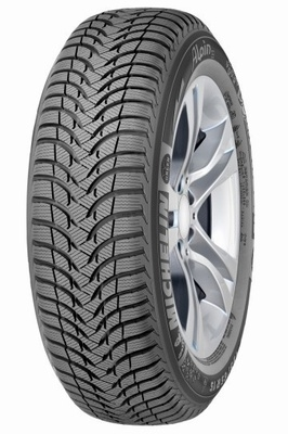 Michelin Alpin A4 195/60R15 88 T