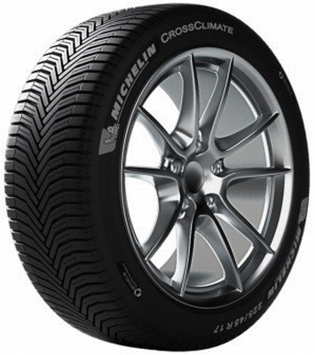 Michelin CrossClimate+ 175/60R14 83 H