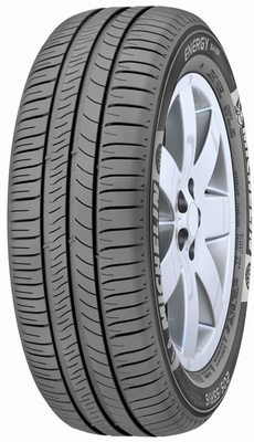Michelin ENERGY SAVER PLUS 165/70R14 81 T