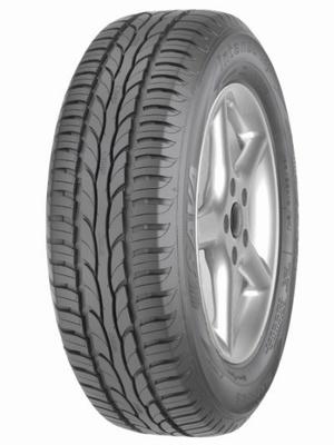 SAV INTENSA HP 195/50R15 82 V