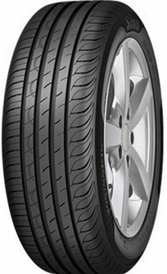 SAV INTENSA HP2 185/65R15 88 H