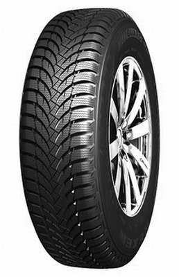 NEX WINGUARD SNOW G WH2 195/60R15 88 T