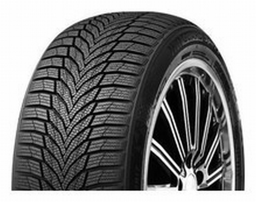 NEX WINGUARD SPORT 2 XL 235/40R18 95 V