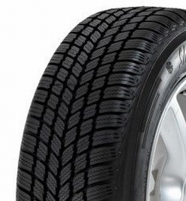 NOV WINTERSPEED 145/65R15 72 T